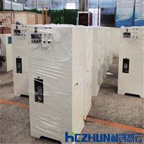 河北次氯酸钠发生器-智能农村饮水消毒设备