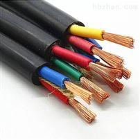 双屏蔽计算机电缆