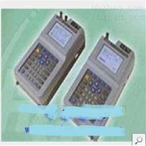 手持式电平振荡器仪器报价