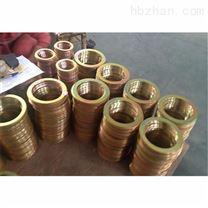 山西厂家供应金属四氟缠绕垫片D2232型号
