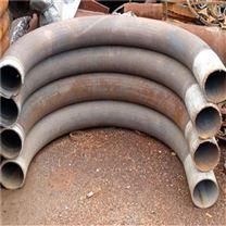 热煨大口径弯管/180度弯管生产厂家