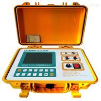 西安GDBN-C1000电缆故障检测仪