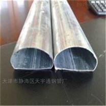 暖气片钢管生产厂家-库存充足