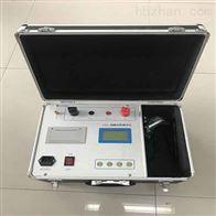 回路电阻测试仪设备