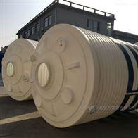 赣州10吨水泥添加剂储罐聚羧酸母液储罐批发