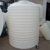 孝感30吨优质外加剂储罐聚羧酸母液储罐价格