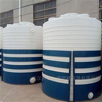 黄冈25吨耐腐混凝土添加剂储罐搅拌站储罐
