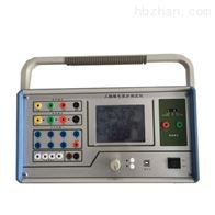 三相继电保护测试仪/二级承试资质
