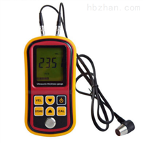 DUT900数字式超声波探伤仪
