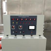 全标准的电线电缆耐火燃烧试验机