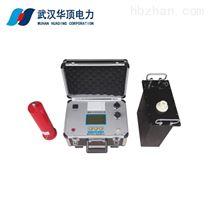 HDLF电力电缆超低频高压发生器