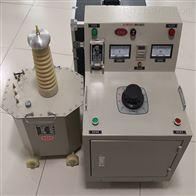 承装修试四级/工频耐压试验装置