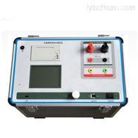承装修试三级/互感器伏安特性测试仪