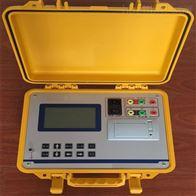 电力承试四级/变压器变比测试仪