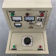 电力承试四级/感应耐压试验装置