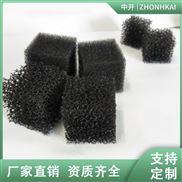聚氨酯生物海绵填料