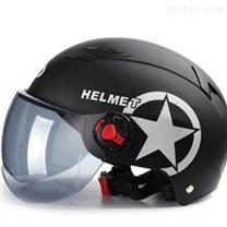 电动车安全头盔加工厂家
