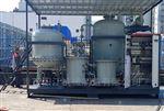 YJ-ZLA超高压变压器环烷烃绝缘油脱色再生滤油机