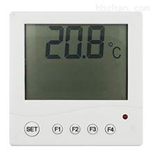 RS-WD86壳液晶单温度变送器