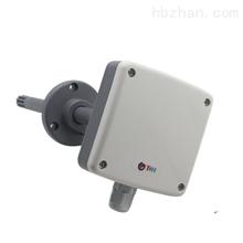 RS-WS管道式单温度变送器
