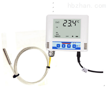 RS-WD-N01-DC-6485型单温度超宽温变送器