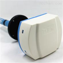 RS-WD管道式温度传感器