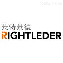 东营超纯水机 莱特莱德水处理雷竞技官网app技术工艺