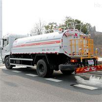 無錫灑水車租賃公司,路面養護灑水出租