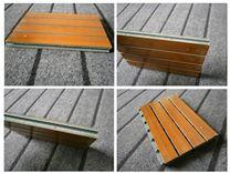 贵州雷竞技官网手机版下载装饰木质槽木板