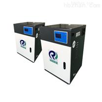 衛生院醫療污水處理消毒設備