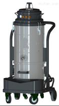 P系列—单相电源型工业吸油、吸收机