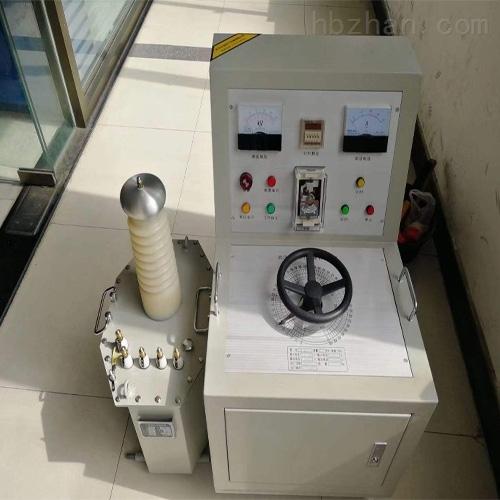 工频耐压装置低价销售