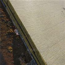外墙保温岩棉复合板的使用方法