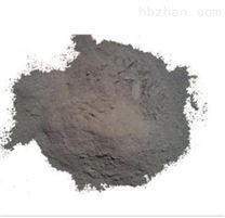 青海西宁聚合物砂浆