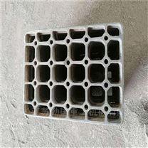 Cr25Ni20Si2渗碳炉吊具耐热铸钢