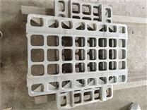 Cr25Ni20Si2料框耐热铸钢