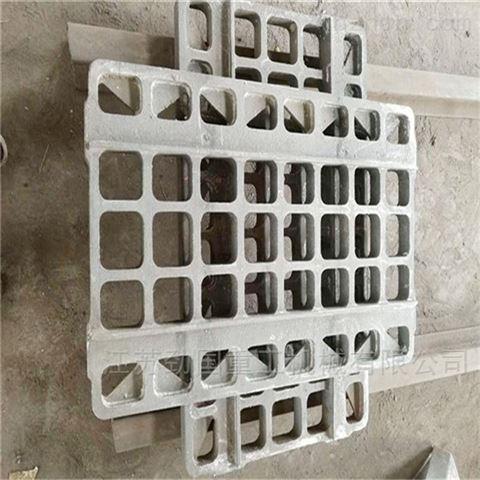 中国精密铸造企业排名ZG20Cr25Ni20铸件回转