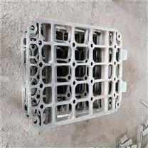 40Cr25Ni20双层料盘耐磨铸钢