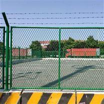 集装箱码头海关围网 保税区海关监管区围网