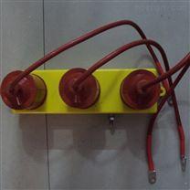 过电压保护器现货供应