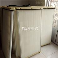 耐高温除尘滤板设备