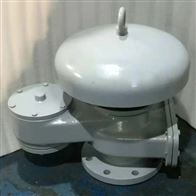 QZF-89 全天候防火呼吸阀
