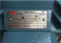供应原装-风机备件-ABB偏航电机IEC60034-1