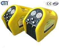 微燃冷媒专用收氟机CM-R32
