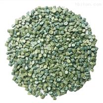 PE再生塑料颗粒木塑拉管用PE再生颗粒