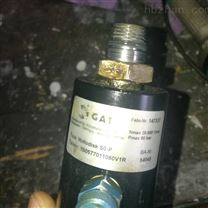 tjw意大利ELCA工业遥控器维修