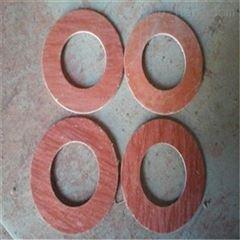 石棉橡胶垫产品用途