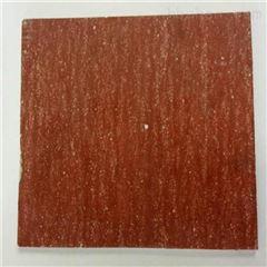 高温耐油石棉橡胶板一平米价格多少钱