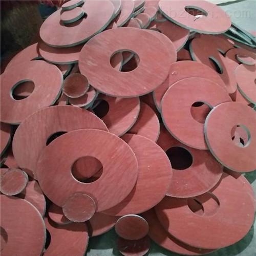 高压耐油石棉橡胶板多少钱一平方