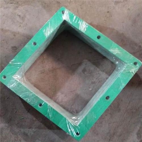 6mm高压石棉橡胶板什么材料